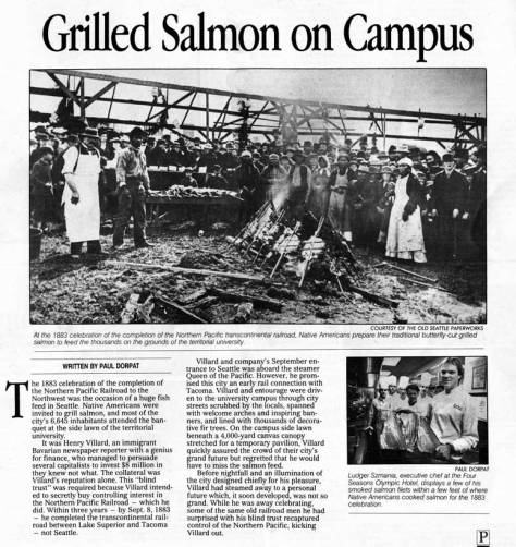 clip-grill-salmon-on-campus-web