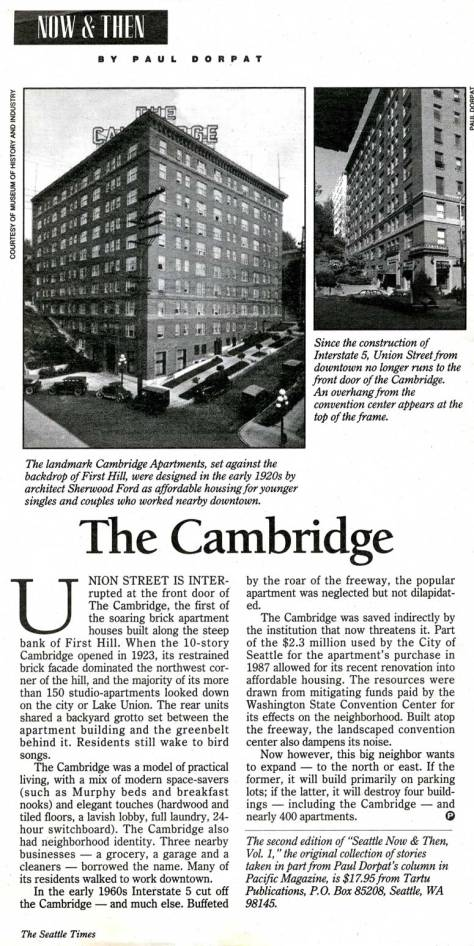 clip-cambridge-apt-pacific-clip-aug-6-1995-web