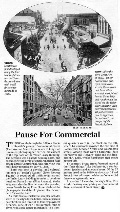 clip-commercial-st-fm-yesler-84-6-1-2008-web-copy