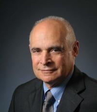 Image of Paul Seeman