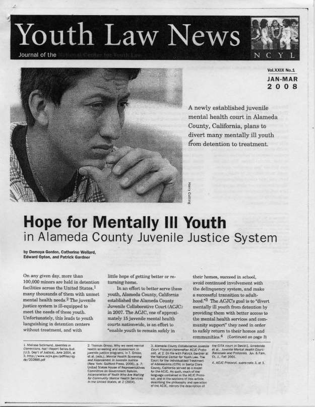 NCYL Article_Page_1