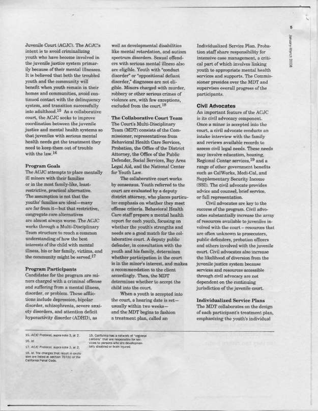 NCYL Article_Page_4