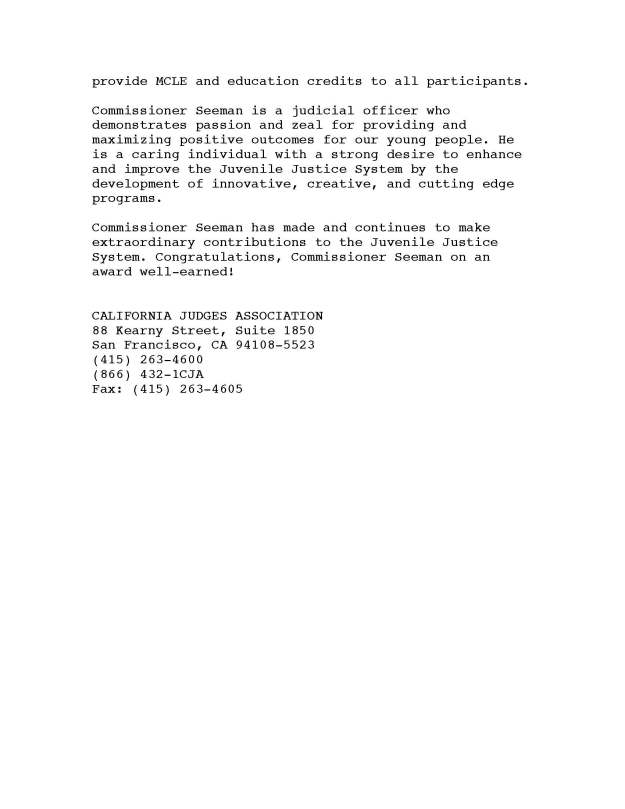 Press Release_Page_3