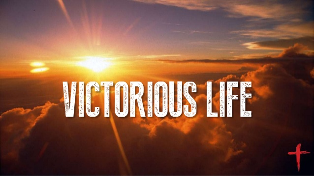 Victorious Life