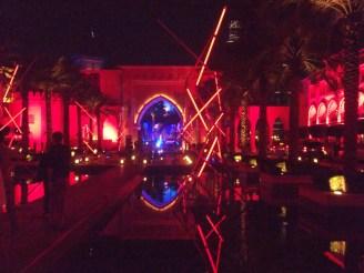 (c) Paule Knete for Classy Dubai