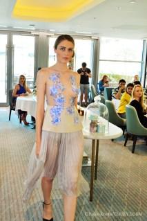 Gisella by Nana Launch Dubai