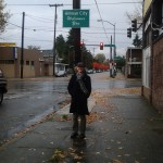 Brenda Hillman City