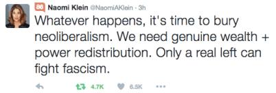 11-8-16-naomi-klein-on-the-election