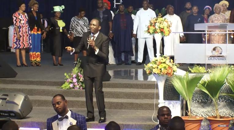 sermons by paul enenche