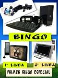 bingo_casablanca_04
