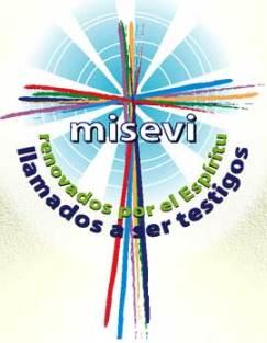 logo-Misevi