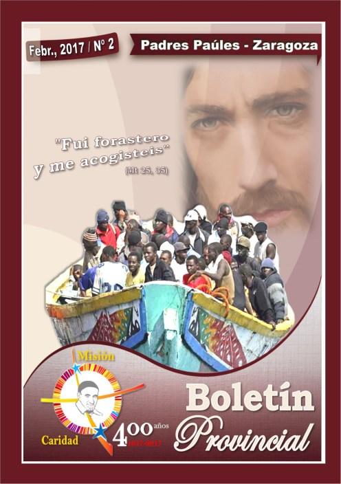 PORT-BOLETIN-02-17