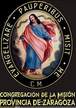 Congregación de la Misión, Provincia de Zaragoza
