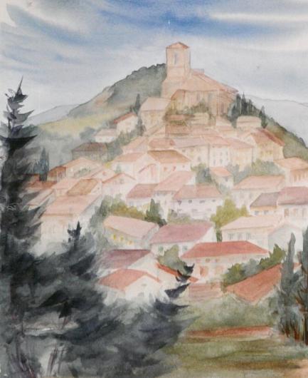 Aragon 2001 - 11