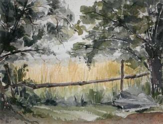 Le Villaret 1999