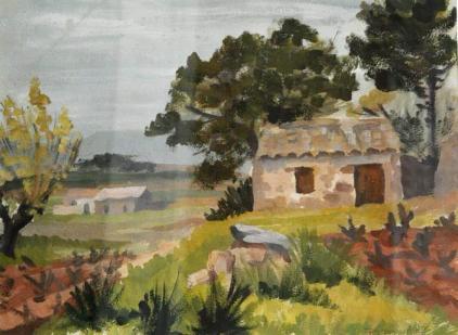 Les Blavets Roquebrune sur Argens - 83