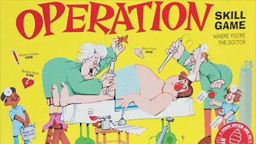 operation-game-box