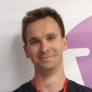 Paul Fedorov