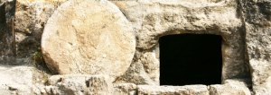 empty_tomb_wide