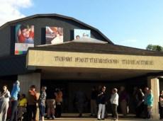 Thomas Paterson Theatre