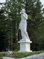 le Domaine à l'Héritage : Persephone