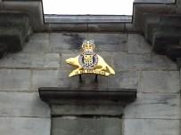 Royal 22e Regiment of Canada