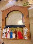 Final Nativity Scene