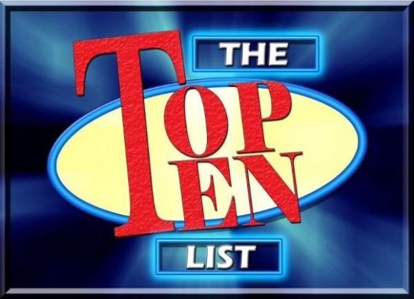 Top-Ten-list-620x448