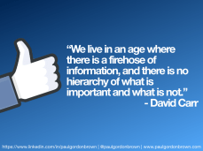 LinkedInQuotes - Social Media.009