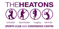 Heatons Sports Club