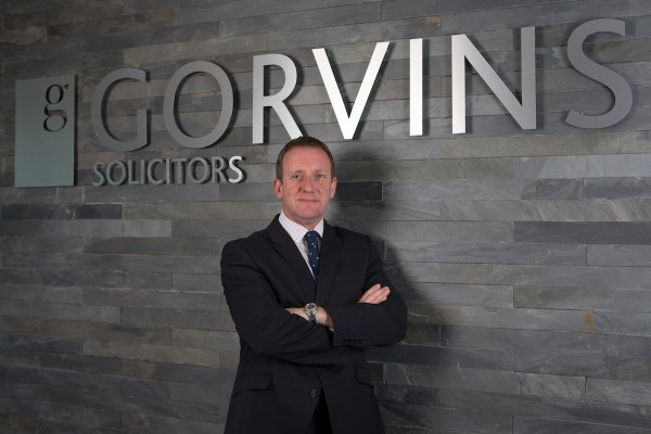 Gorvins Solicitors