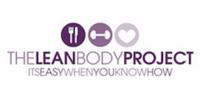 Lean Body Project