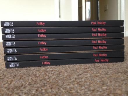 Fatboy Cover2