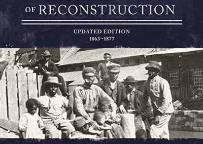 A Short History of the Reconstruction
