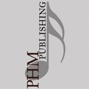 PHM Music for Band