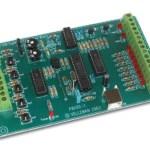 Raspberry Pi - Relay Switches
