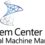 Update Rollup 2.1 for System Center VMM 2016