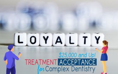 Are Your Patients Loyal to Your Practice?