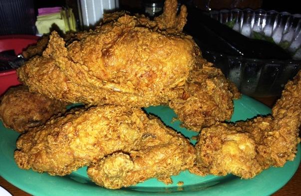 babes fried chicken 2