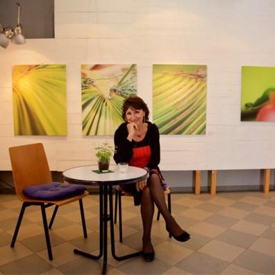 Ausstellung-14-Kopie