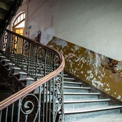 Treppe-Eingangsbereich-Kopie