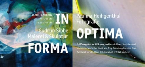 karte-in-optima-forma-131229