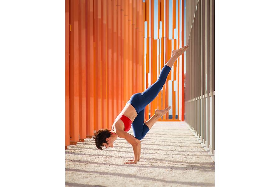 anna-pairalo-yoga-zaragoza-02