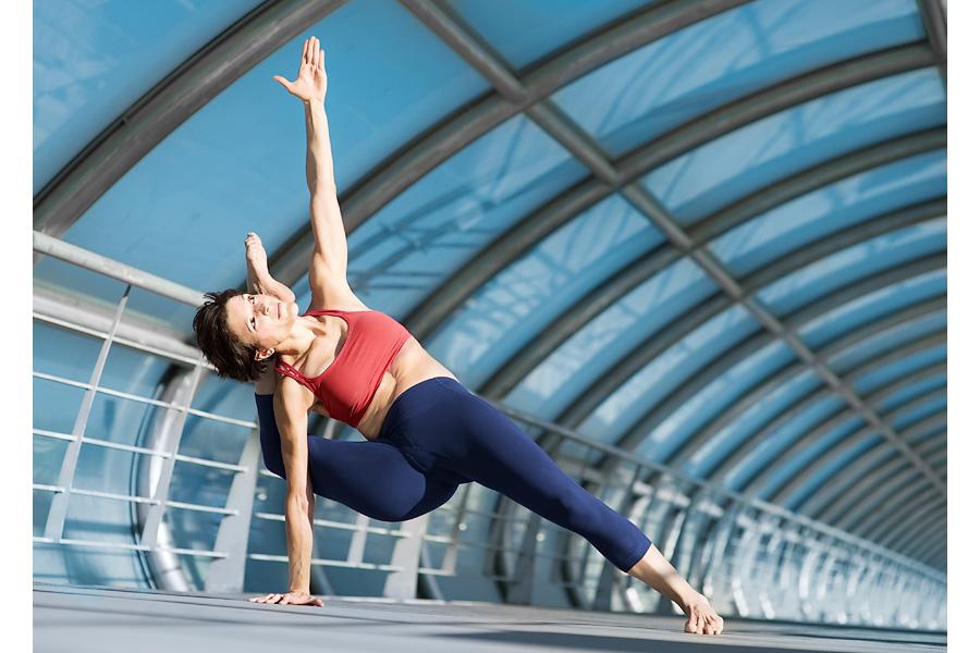 anna-pairalo-yoga-zaragoza-04