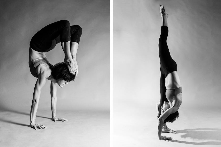 anna-pairalo-yoga-zaragoza-09