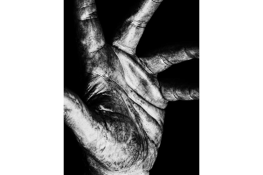 manos-fotografia-artistica-zaragoza-07