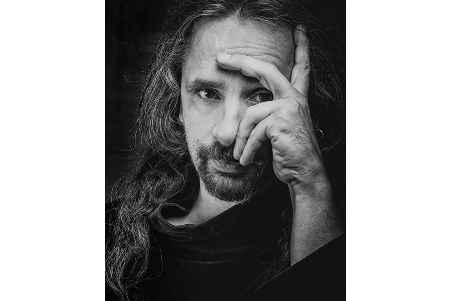 pasha-retrato-fotografico-zaragoza-06