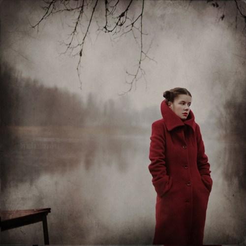 Foto: Anka Zhuravleva