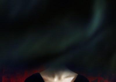elena-oganesyan-larga-exposicion-17