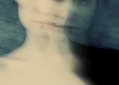 elena-oganesyan-larga-exposicion-19
